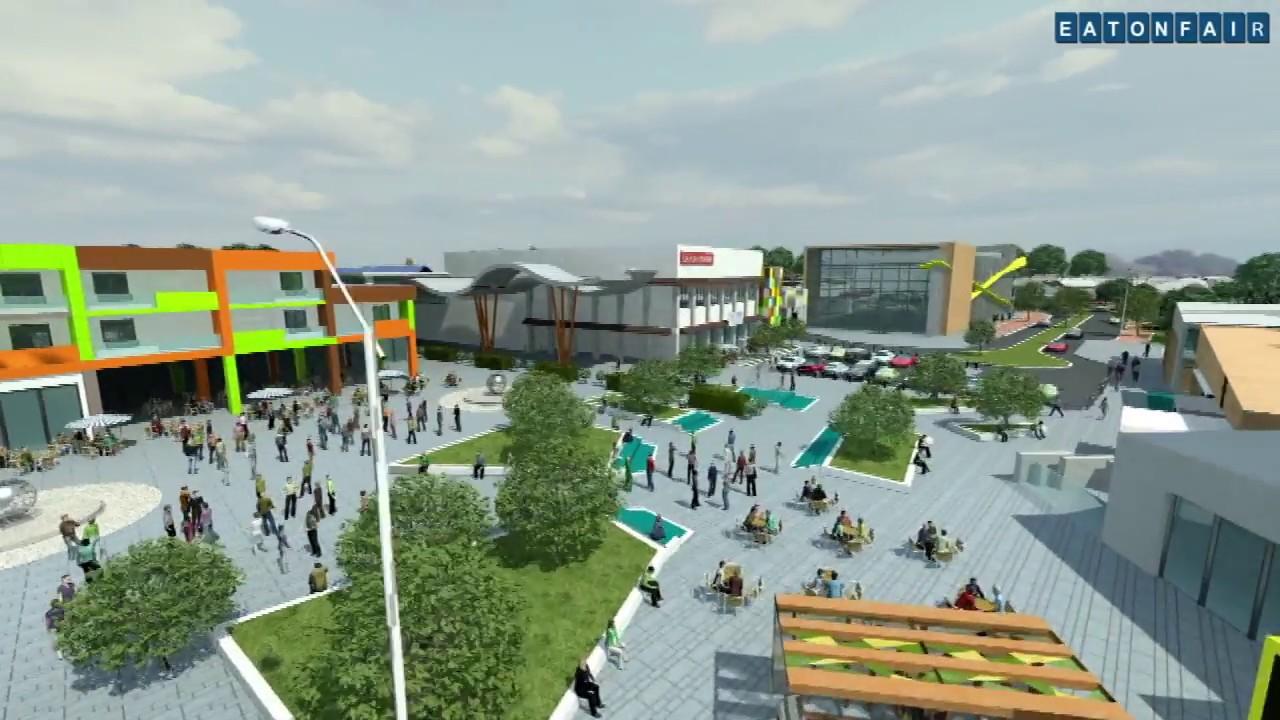 3 Best Shopping Centre in Bunbury, WA - Top Picks June 2019