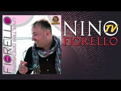 Nino Fiorello - Mia Cugina