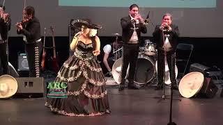 LA REINA DEL MARIACHI | MARIACHI  TAPATIO DE ALVARO PAULINO | MARIACHI