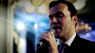 "Ohad Moskowitz ""Melech Malchei Hamelachim & Mi Bon Siach -The Rose"" An Aaron Teitelbaum Production"