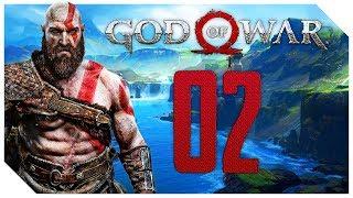 Download Video MINDENT LOOTOLUNK #200IQ 🐧 God of War #2 MP3 3GP MP4