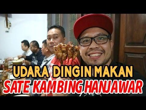 kuliner-puncak-!!!-sate-kambing-hanjawar