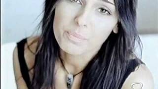 Top Tracks - Anna Tatangelo