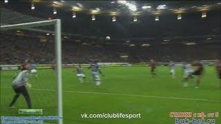 Video Gol Pertandingan Eintracht Frankfurt vs FC Porto