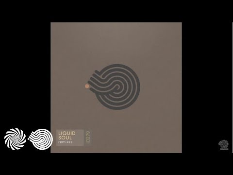 Liquid Soul - Sweet Things (Morten Granau & Metronome remix)