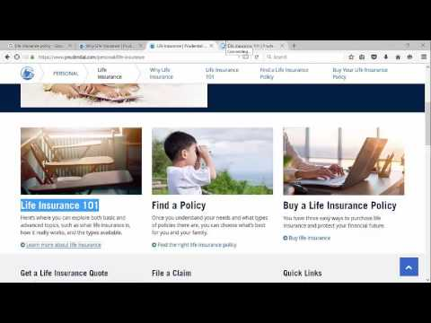 home insurance quotes || health insurance comparison