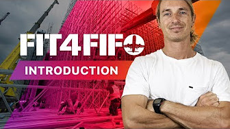 FIFO videos - YouTube