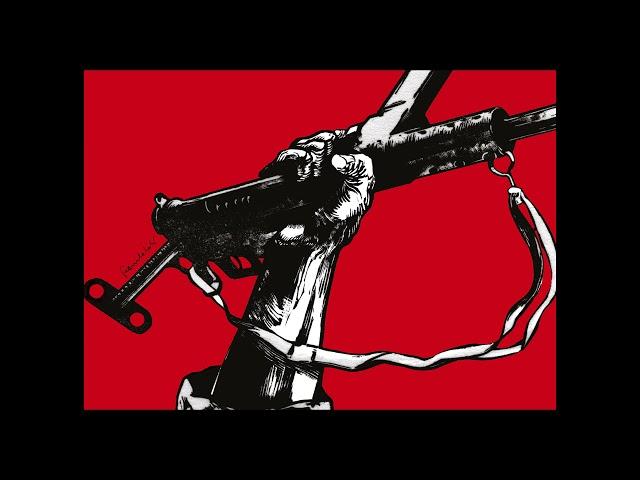 La strage dei Baffè e Foletti