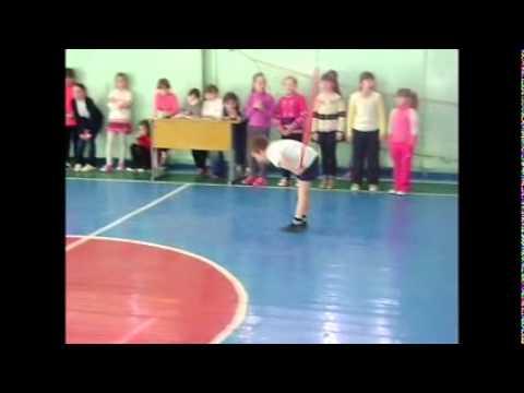 Подвижные игры и занятия для детей (1-2 года): Мы ногами топ-топ-топ