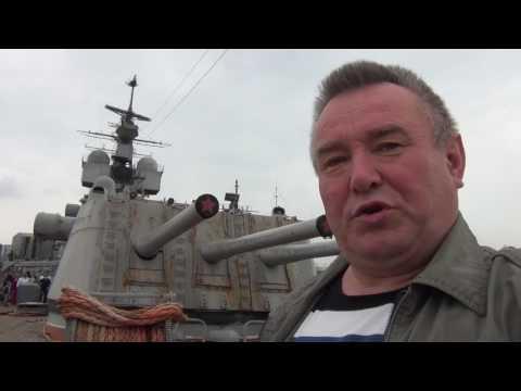 Город герой Новороссийск, посёлок Кабардинка, город курорт Геленджик (Был месяц май) 2017 г.