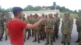 Ankara kara havacilik komutanlığı teskere marsi