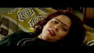 Tharalam Malayalam Hot Full Movie