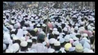 Aspekte des Islam - Menschenrechte, Gewaltattentate - Terror in Pakistan 2/7