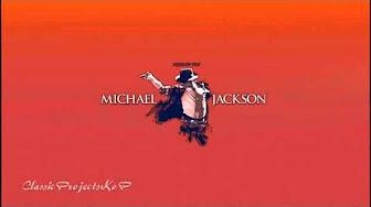CD 1 Michael Jackson - 'King of Pop' Album