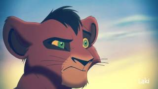 Animals | Lion King 2 |