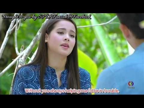 Download Eng Sub Kluen Cheewit Ep 14 8