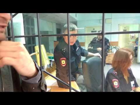 25 отдел полиции Приморского района Санкт-Петербурга - 2