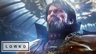 StarCraft 2: DETHRONING THE EMPEROR!