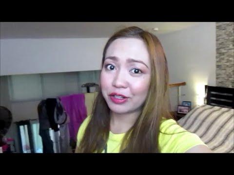 Mga prutas na dapat kainin upang makaiwas sa sakit ngayong tag-ulan from YouTube · Duration:  1 minutes 34 seconds