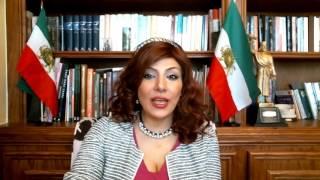آرتیمیس علیآبادی، دکتر زرتشت ستوده، سیر دگرگونی خط در ایران(بخش چهارم)