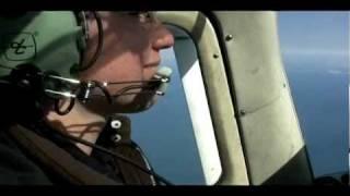 Alaskan Women Bush Pilots