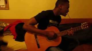 ASA JAILER COVER BY Leo ft Val & The Pawel Brothers,..