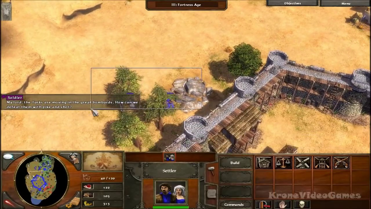 Download Gratis Age Of Empires Iii Complete Collection Full Version