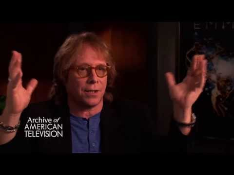 Bill Mumy discusses getting cast on