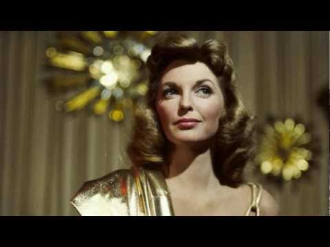 Julie London - Our Day Will Come  1963
