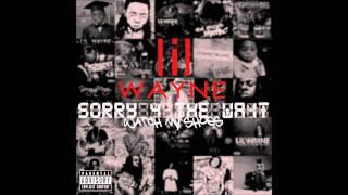 Lil Wayne - Watch My Shoes HQ