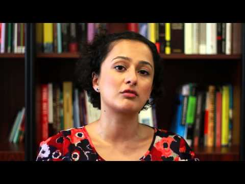 Why Legal Studies at CEU?