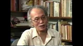 Phỏng vấn nhạc sĩ Tô Vũ