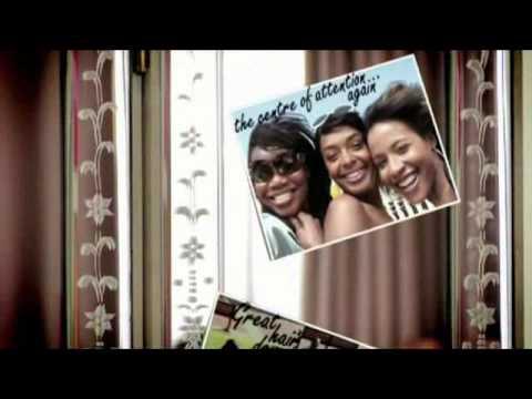 YBR LAGOS - JOY RANGE