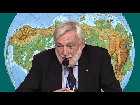 Climatematters.tv – Is it Game Over for the Climate?