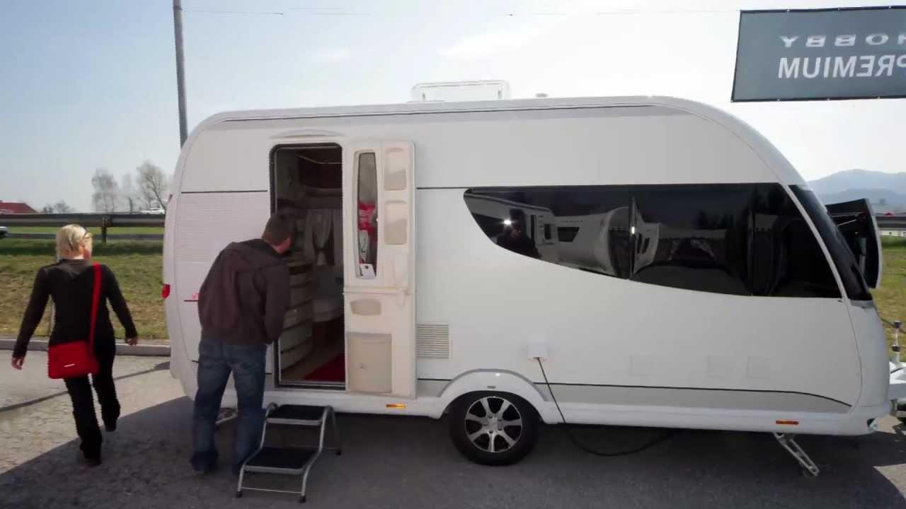 Mon design de fenêtres favori:  Hobby Premium, Allemagne Maxresdefault