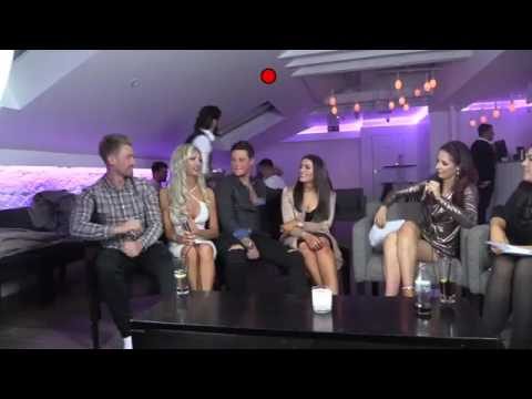Download Glow Live from Apartment 29: Part One