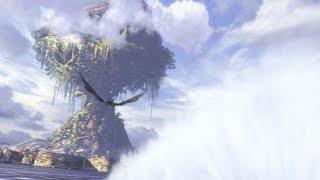 Final Fantasy IX HD Remaster - Part 15