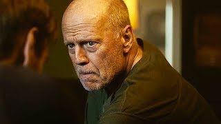 SURVIVE THE NIGHT Trailer (2020) Bruce Willis