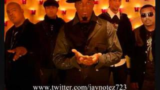 Mint Condition - Change Your Mind (instrumental   lyrics w download link) - YouTube.flv