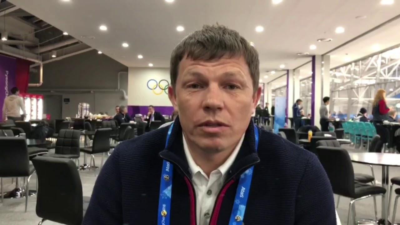 смотреть чемпионат россии по биатлону 2016 в ханты-мансийске убрать жевательную