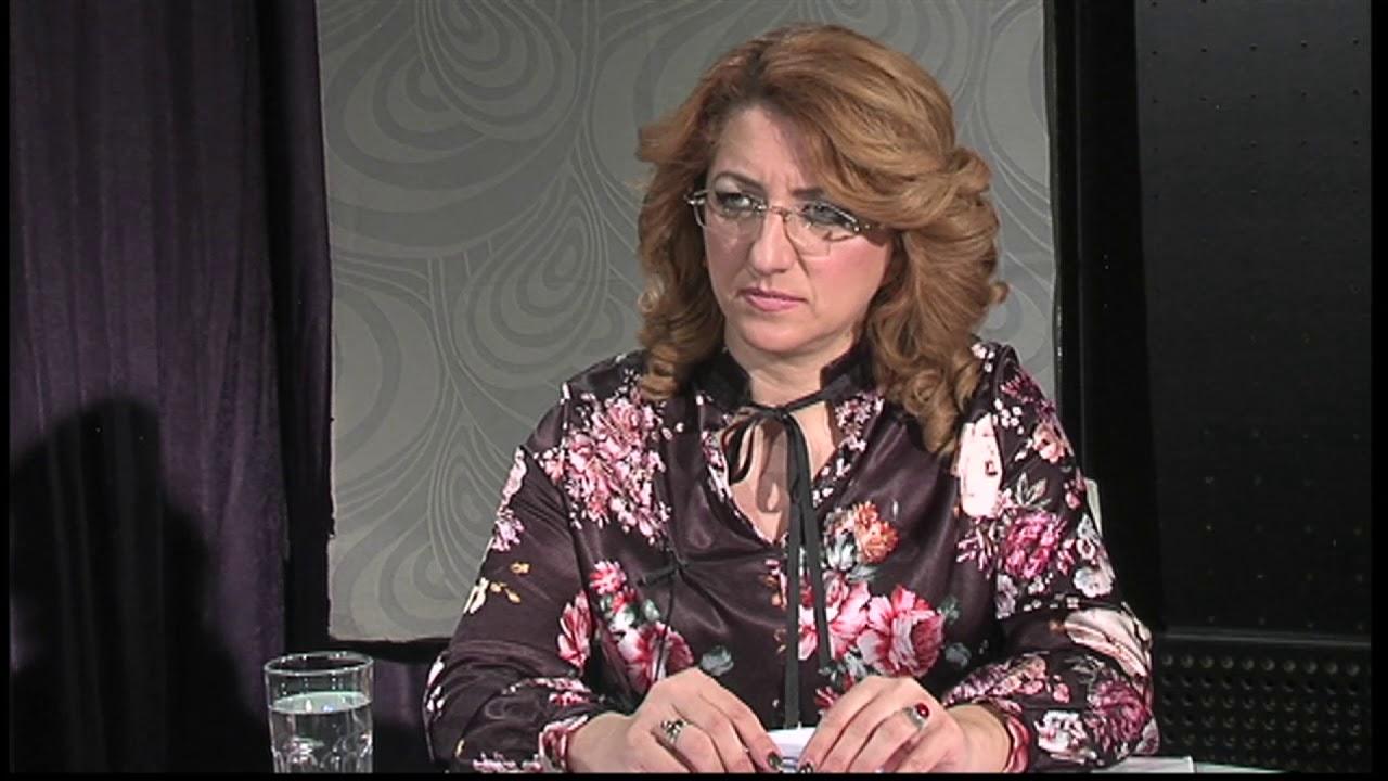 Под Лупа  - Антонио Додевски - 01.03.2018