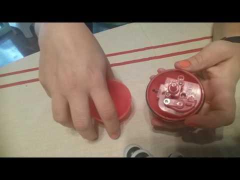 YOGADOG Electronic Pet Toys, Magic LED Ball