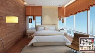 Sumer Trinity Vertical Prabhadevis Most Iconic Residences | Mumbai Property Exchange