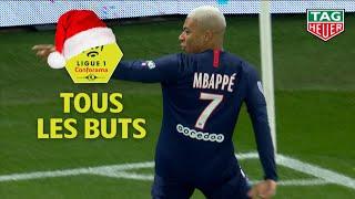 tous-les-buts-de-kylian-mbapp-mi-saison-2019-20-ligue-1-conforama