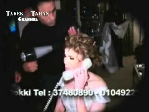 Tarek el Tahan Hairdressing &beauty center - Bride 2