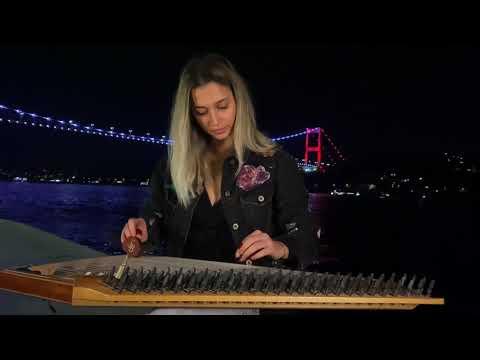 Ömer Gürsoy - Bu Akşam Bütün Meyhanelerini Dolaştım İstanbul'un