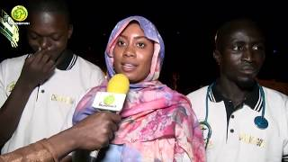 Caravane Médicale à la Ville Sainte de Touba: Les Etudiants livrent leurs impressions
