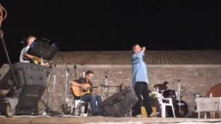 Είναι μια ώρα δύσκολη * Γιάννη Πετρόπουλος - Ζακ Ιακωβίδης (Δ)