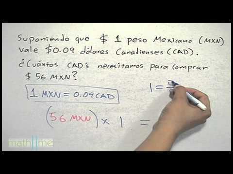 *-conversión-de-unidades-│-problema-1