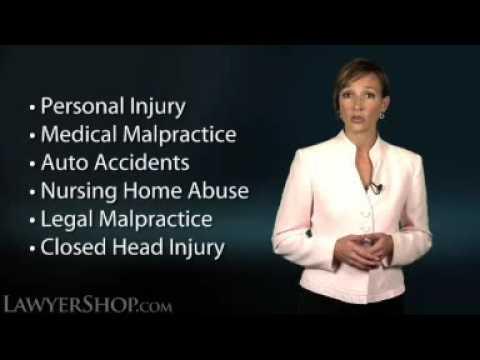 personal-injury-lawyers-near-detroit,-michigan---law-office-of-sheldon-l.-miller